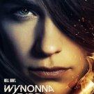 Wynonna Earp - Complete Season 3 - DVD