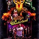 Willy's Wonderland - Blu Ray