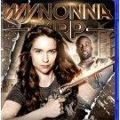 Wynonna Earp - Season 2 - Blu Ray