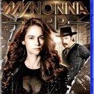 Wynonna Earp - Season 3 - Blu Ray