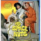Far Out Space Nuts - Complete Series - Blu Ray