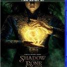 Shadow And Bone - Season 1 - Blu Ray