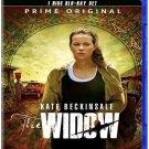 The Widow - Season 1 - Blu Ray