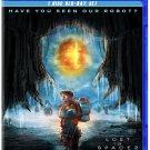 Lost In Space Season 2 - Blu Ray