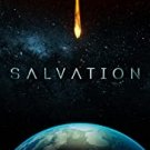 Salvation - Complete Series - Blu Ray