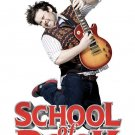 School Of Rock - Final Broadway Performance