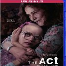 The Act - Complete Mini Series - Blu Ray