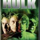Incredible Hulk - Complete Season 1 - Blu Ray