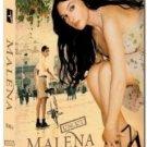 Malena - Rare Uncut!! - Blu Ray