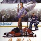 On Thin Ice - 2000 - Blu Ray