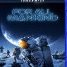 For All Mankind - Season 2 - Blu Ray