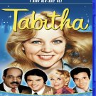Tabitha - Complete Seres - Blu Ray