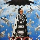 102 Dalmatians - RARE Blu Ray!!