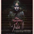 Haunting of Julia a.k.a. Full Circle - Mia Farrow 1977 - Blu Ray