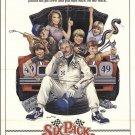 Six Pack - 1982 Kenny Rogers - Blu Ray