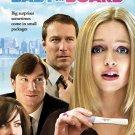 Baby On Board - 2009 - Blu Ray