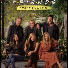 Friends Reunion - Blu Ray