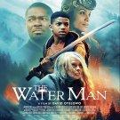 The Water Man - 2020 - Blu Ray