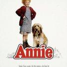 Annie - 1982 - Blu Ray