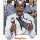 Critical Condition - 1987 - Blu Ray