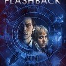 Flashback - 2020 - Blu Ray