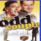 The Odd Couple - Complete Series - Blu Ray