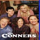 The Conners - Season 1 - 2 - Blu Ray