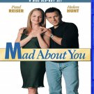 Mad About You - Complete Series - Blu Ray