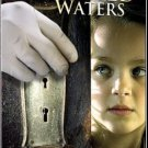 Troubled Waters - 2006 - Blu Ray