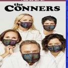 The Conners - Season 3 - Blu Ray