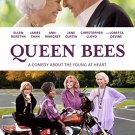 Queen Bees - Blu Ray