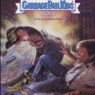 Garbage Pail Kids The Movie - 1987 - Blu Ray