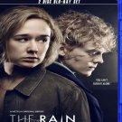 The Rain - Complete Series - Blu Ray