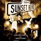 Sunset Boulevard - Pro Shot - DVD