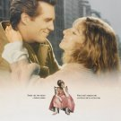 Mirror Has Two Faces - 1996 - Blu Ray Rare!