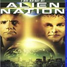 Alien Nation - Complete Series - Blu Ray
