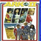 Ark II - Complete Series - Blu Ray