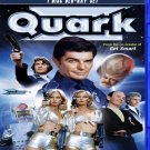 Quark - Complete Series - Blu Ray