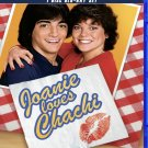 Joanie Loves Chachi - Complete Series - Blu Ray