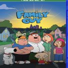 Family Guy - Complete Series - Blu Ray