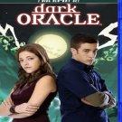 Dark Oracle - Complete Series - Blu Ray