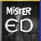 Mister Ed - Complete Series - Blu Ray