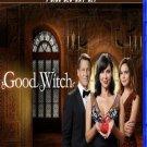 The Good Witch - Season 4 - Blu Ray
