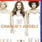 Charlie's Angels - 2011 Complete Series - Blu Ray