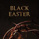 Black Easter - 2021 - Blu Ray