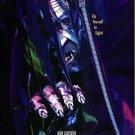 Body Bags - 1993 - Blu Ray