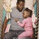 Fatherhood - 2021 -  Blu Ray