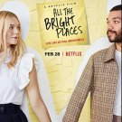 All The Bright Places - 2020 - Blu Ray