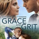 Grace and Grit - 2021 - Blu Ray
