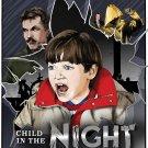 Child In The Night - 1990 - Blu Ray
